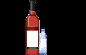bebidaspng