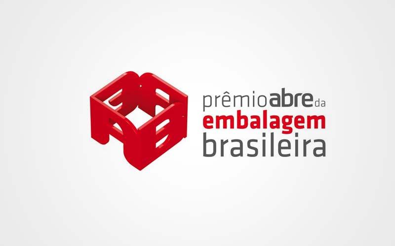 a8b712c82cfb5 Estão abertas as inscrições para o Prêmio ABRE da Embalagem Brasileira –  Braga